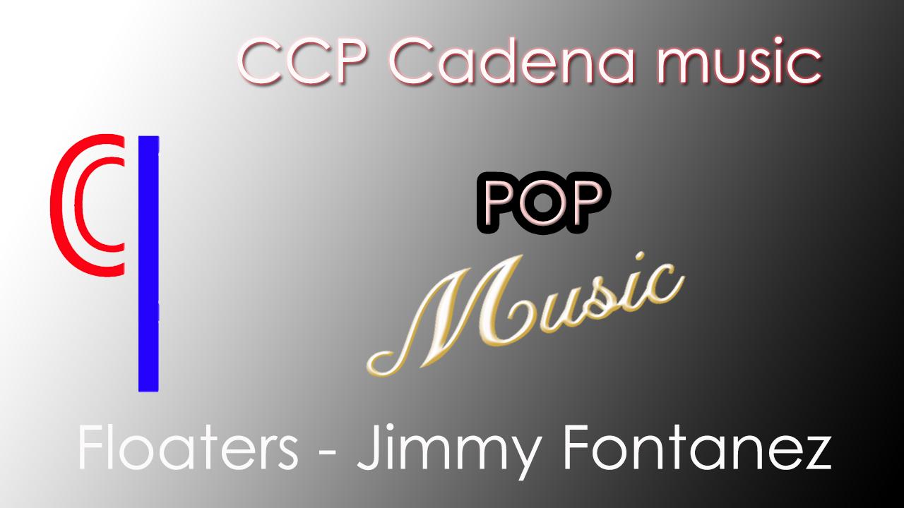 🎵Floaters – Jimmy Fontanez 🎶(POP)🎵 🎧[Vlog copyright free]