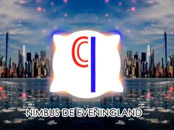 🎧[Vlog copyright free] 🎵Nimbus de Eveningland 🎶(Dance y electrónica)🎵